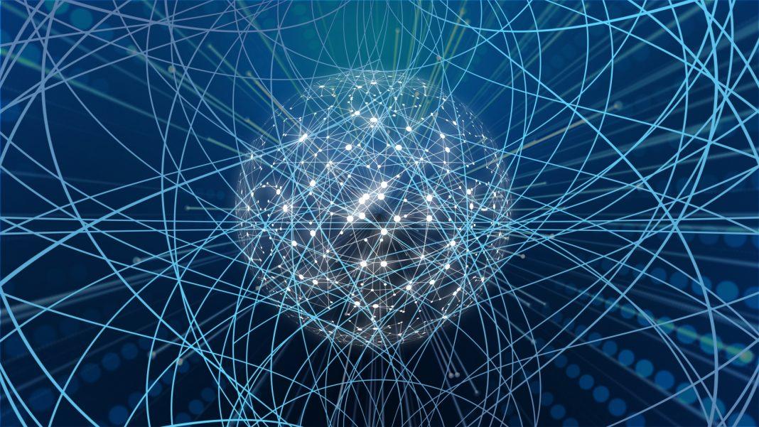 Connexion Planète